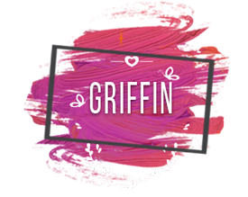 Tanning salons in griffin ga